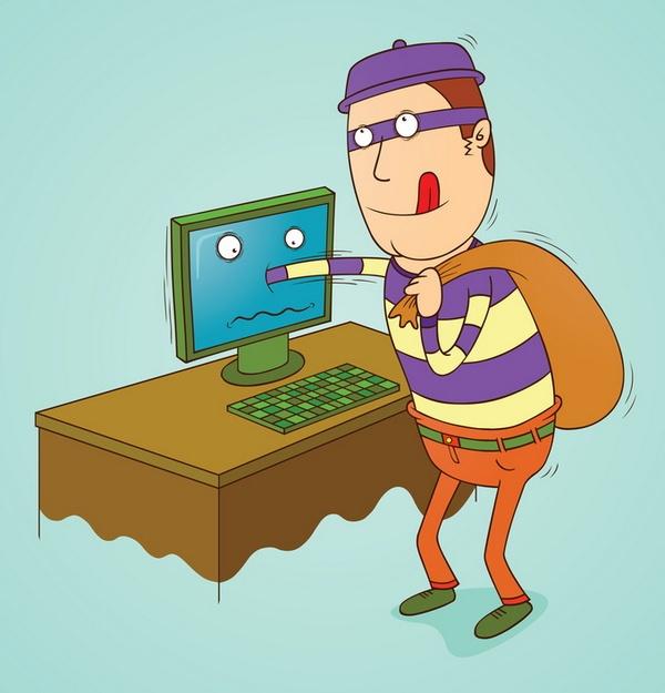 Усиление безопасности учетных записей пользователей LPgenerator