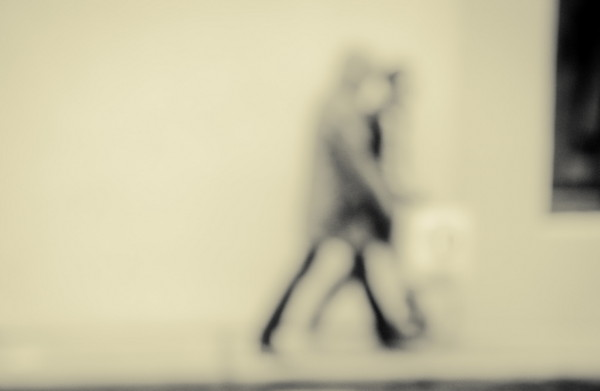 Иллюстрация к статье: Как найти свое призвание и следовать ему? — 7 ценных советов