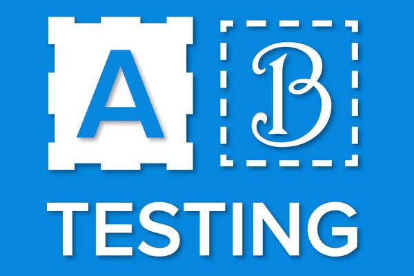 Иллюстрация к статье: Сплит-тест для начинающих: краткий курс