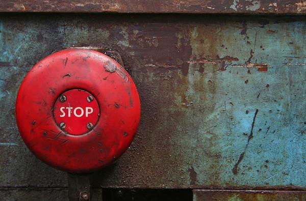 Иллюстрация к статье: Как кнопка «Назад» способна уничтожить юзабилити сайта?