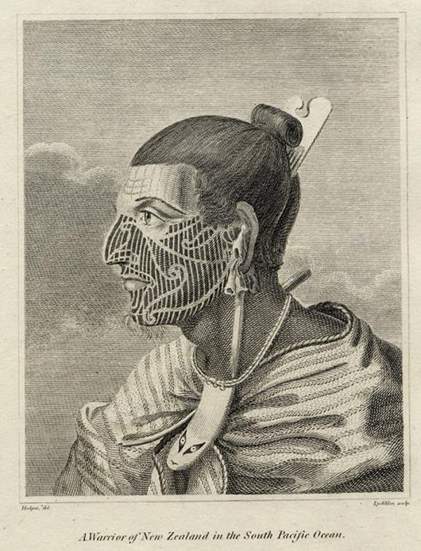 ancestryimages.com