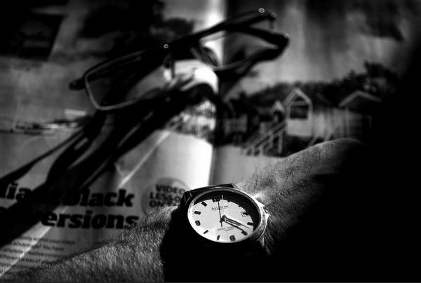 Иллюстрация к статье: Школа интернет-маркетинга: «Время» — главный враг юзабилити и конверсии