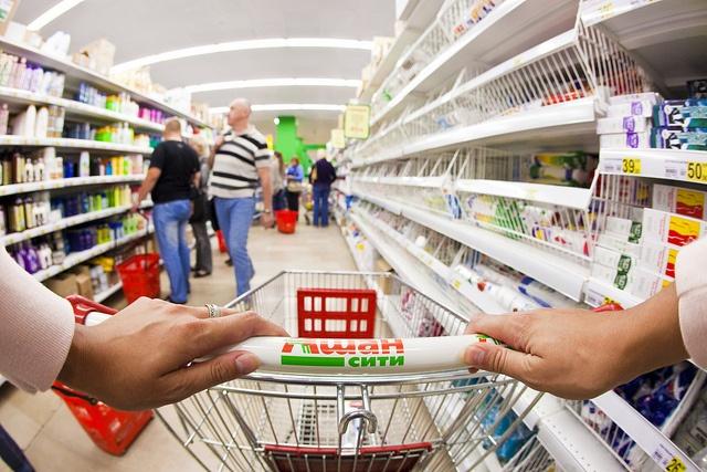Иллюстрация к статье: Поведенческая психология импульсивных покупок: 4 способа влияния