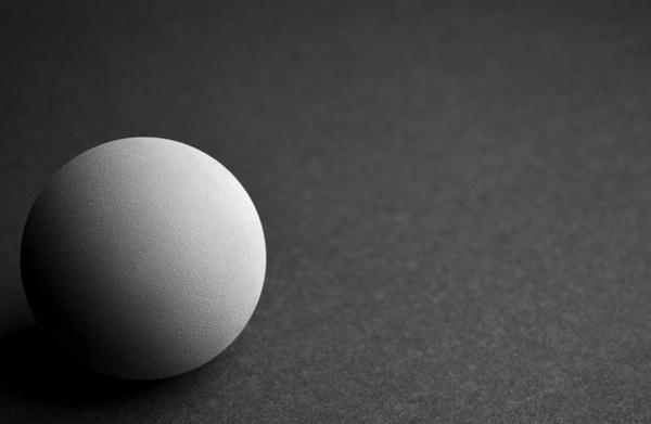 Иллюстрация к статье: Каким должен быть дизайн лендинга? 10 советов поведенческого психолога