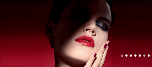 Иллюстрация к статье: Как L'Oréal меняет лицо маркетинга beauty-индустрии?