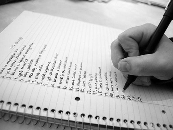 Иллюстрация к статье: Оптимизация сайта своими руками: полный чек-лист по SEO-задачам