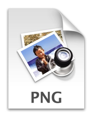 PNG — Portable Network Graphics