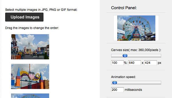 Иллюстрация к статье: 15 легких в использовании мультимедийных инструментов для создания визуального контента