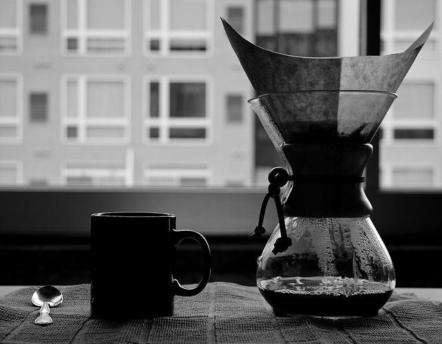 Иллюстрация к статье: «8 стаканов в день»: разоблачение мифа о гидратации