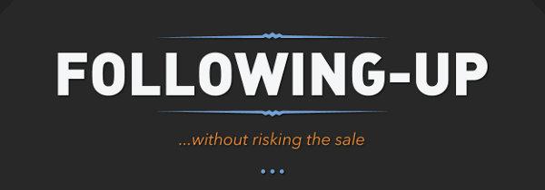 Иллюстрация к статье: 6 вещей, которые нужно знать для успешного завершения продажи