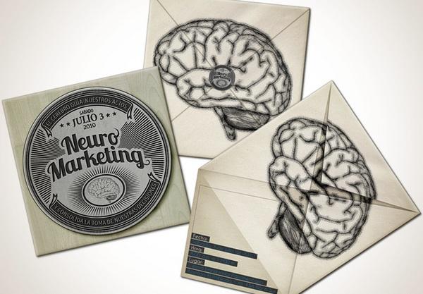 Иллюстрация к статье: 6 концепций нейромаркетинга для создания продающих сайтов