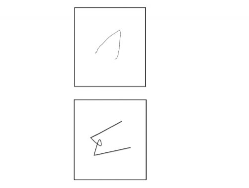 Иллюстрация к статье: Как развить творческое мышление за 5 простых шагов?