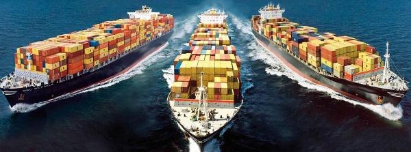 Иллюстрация к статье: 3 актуальных УТП для производства и поставок товаров и услуг на 2015 год