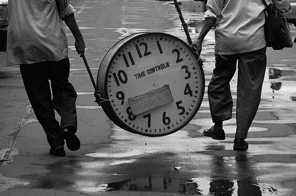 Иллюстрация к статье: Временные активы vs. временные займы: как вы распоряжаетесь своей жизнью?