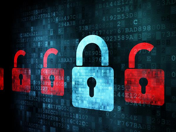 Иллюстрация к статье: Модуль безопасности LPgenerator - ваши данные под защитой