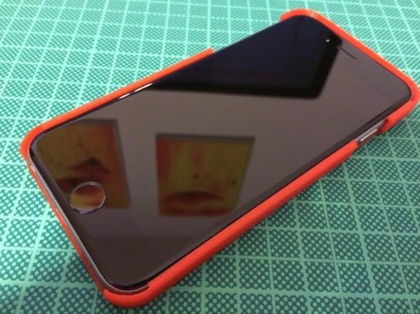 Чехлы и сменные панели для смартфонов