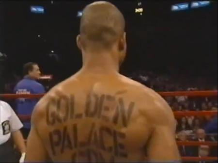 golden palace онлайн казино