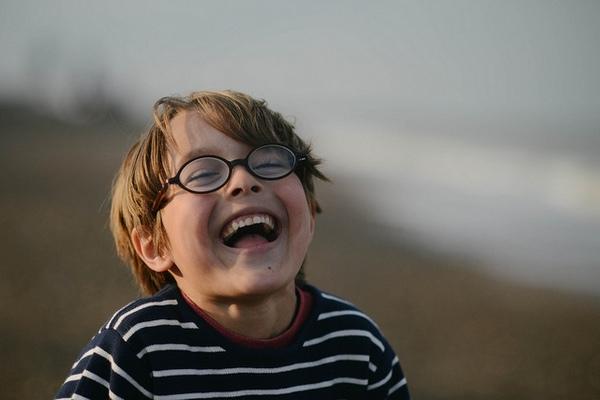 Иллюстрация к статье: 3 аспекта дизайна, которые делают людей счастливее: выступление Дона Нормана на TED