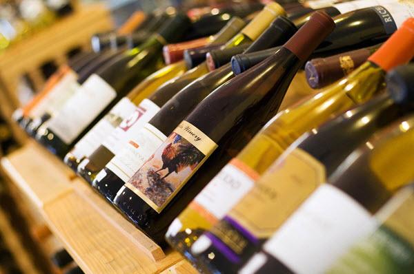 Психология восприятия: вкус вина — правда или наглая ложь