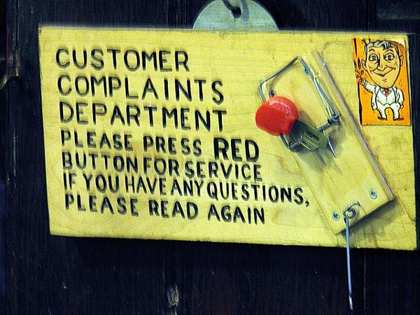 Как должна общаться техподдержка с клиентами? Советы LPgenerator