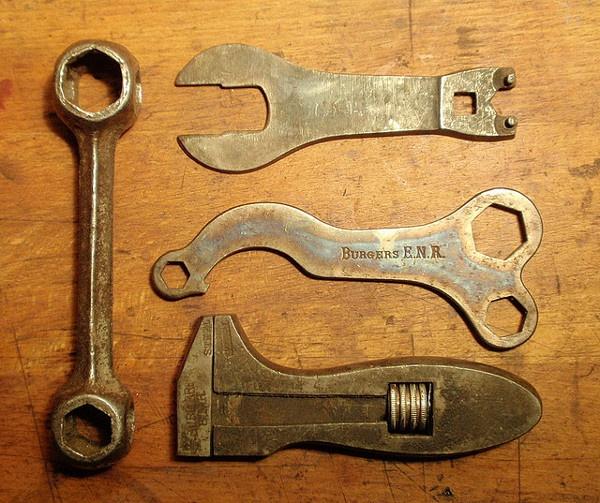 Иллюстрация к статье: 4 инструмента для оптимизации конверсии блога