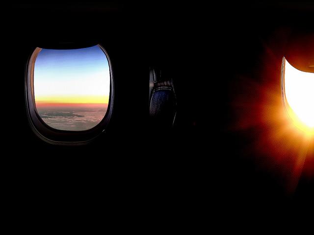 Иллюстрация к статье: Расчетное страдание: ценообразование авиакомпаний