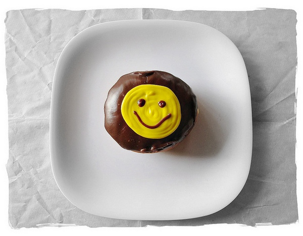 Иллюстрация к статье: Эмоциональный брендинг: как установить контакт с помощью эмоций?