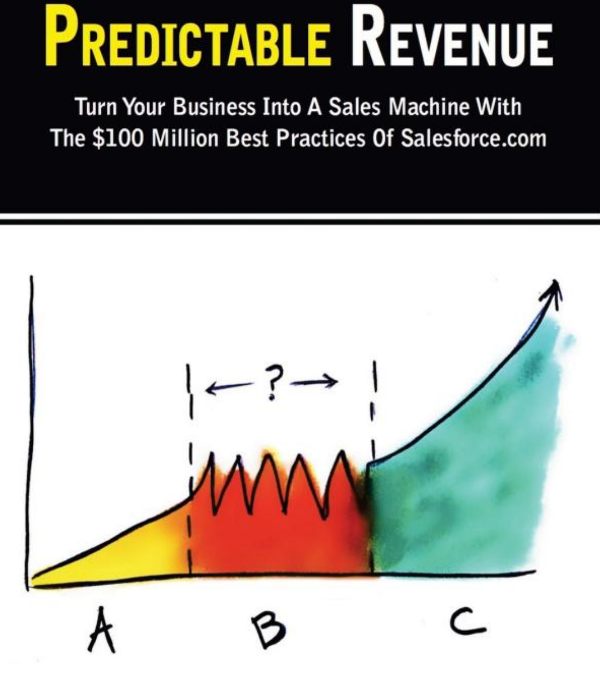 Predictable Revenue