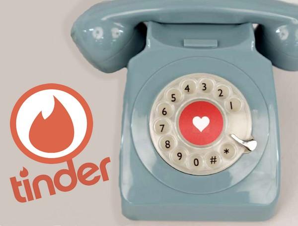 Телефон для звонка от вашей второй половинки