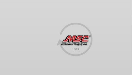 MSC Industrial Supply Company