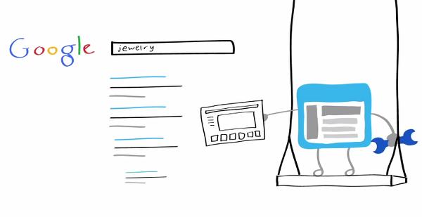 подтвердить права на лендинг в инструментах для вебмастеров от Яндекс и Google