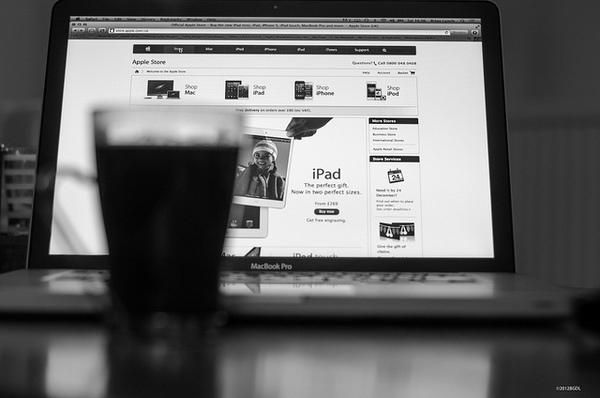Иллюстрация к статье: Как оптимизировать конверсию 3 важнейших страниц продающего ресурса?