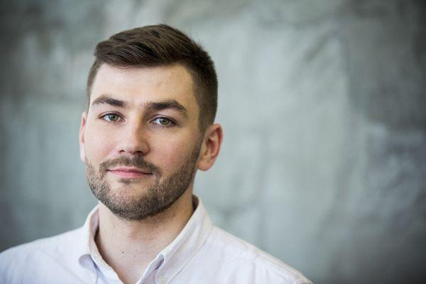Buyer persona или формирование портрета клиента: интервью с Артемом Полянским