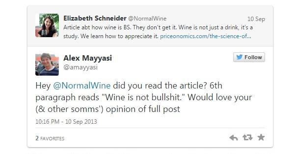 Иллюстрация к статье: Почему не стоит читать комментарии к своим статьям?