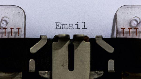 Как повысить конверсию посадочной страницы с помощью email-маркетинга