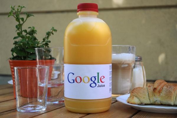 Иллюстрация к статье: Что такое поисковый маркетинг?