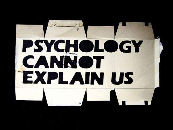 Нейромаркетинг: 7 психологических исследований, важных для маркетолога
