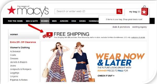 Иллюстрация к статье: 8 способов оптимизации продаж интернет-магазина