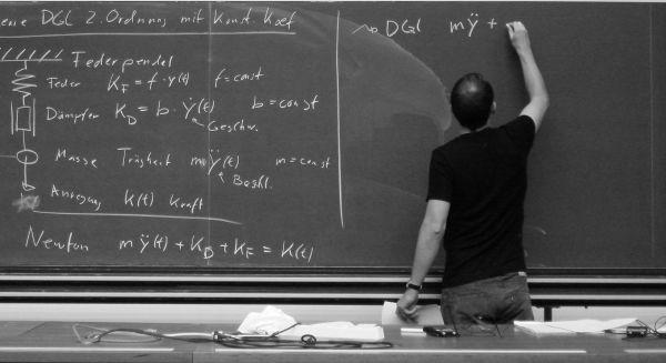 Иллюстрация к статье: Какой должна быть веб-аналитика интернет-магазина?