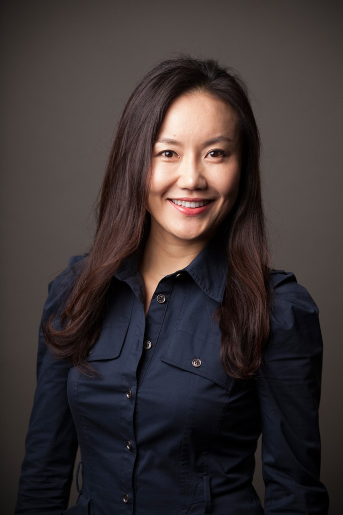 Нужен ли компаниям маркетинг: интервью с Dr. Spring H. Han доцентом НИУ ВШЭ