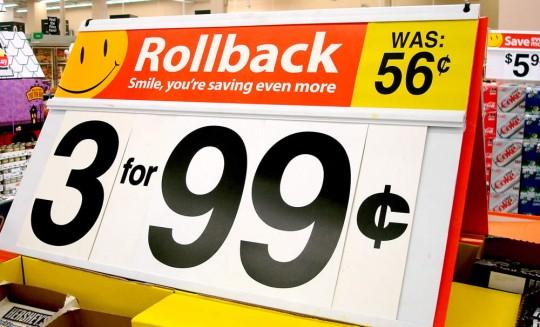 Иллюстрация к статье: В начале или в конце: как расположение цены влияет на продажи?