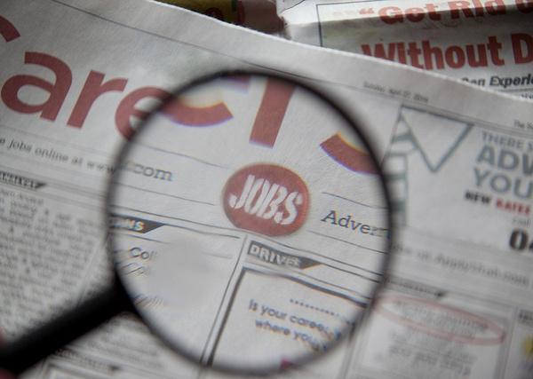 Иллюстрация к статье: Paid-to-click и paid-to-work: принципы работы