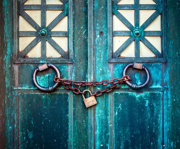 Иллюстрация к статье: Помогайте клиентам запоминать пароли и улучшайте юзабилити!