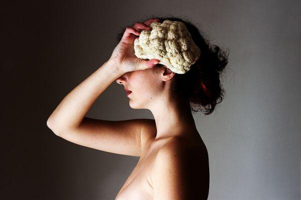 Иллюстрация к статье: Точка рациональности: секреты поведенческой психологии от лауреатов Нобелевской премии