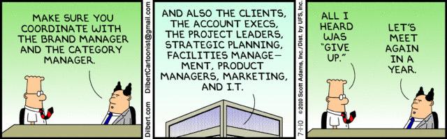 Продакт-менеджер