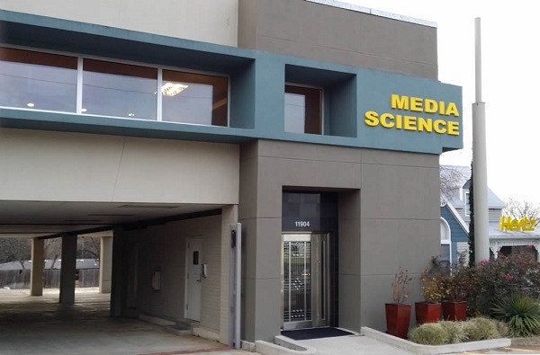 Disney's Secret Austin Neuromarketing Lab