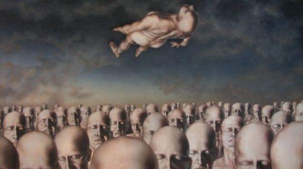 Иллюстрация к статье: Нейромаркетинг как инструмент бизнеса: новые горизонты или очередная иллюзия?