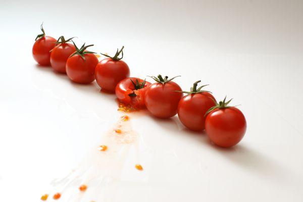 Иллюстрация к статье: Marketing Fit: Как достичь соответствия продукта рынку?