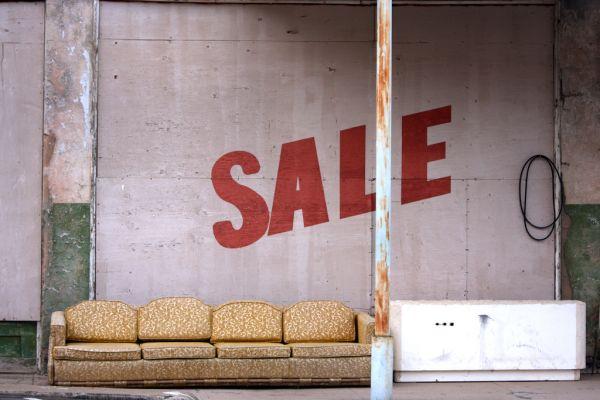 Иллюстрация к статье: Процесс или методология продаж — что важнее?
