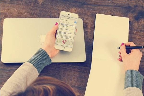 Фасетный поиск: новые возможности мобильного дизайна